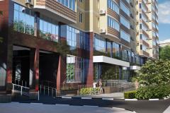 Main_fasad_c3